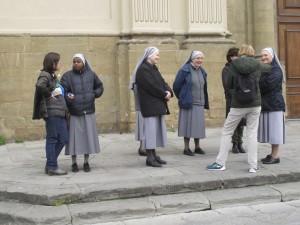 3-fc-italia-2015