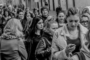 4-fc-italia-2015
