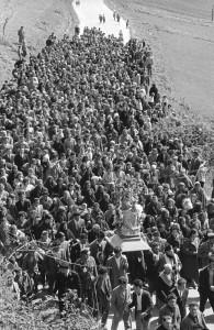 9-lacedonia-av-1957