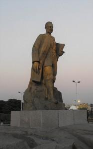 abass_el-akad_skulptur_aswan