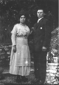 andrea-algeri-coppia-1920-ca