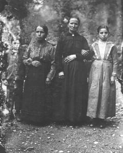 andrea-algeri-gruppo-familiare-1900-ca