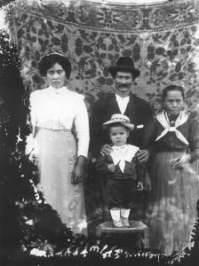 andrea-algeri-gruppo-familiare-1910-ca