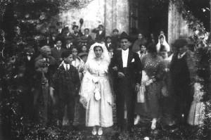 andrea-algeri-matrimonio-1920-ca