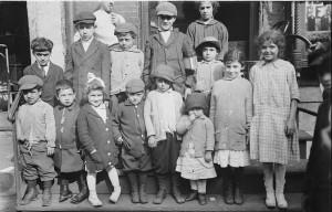 bambini-siriani-a-new-york-1910