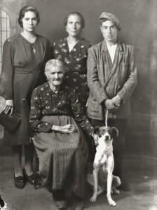 calogero-franchina-famiglia-di-contadini-anni-20
