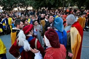 carnevale_medievale_sancascianese_2011-75-1