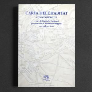 carta-dell-habitat-3d-p