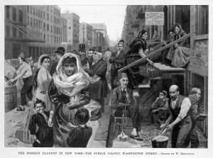 colonia-siriana-washington-street-new-york-1895