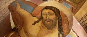 foto-2-la-croce-dipinta-della-cattedrale-di-mazara-del-vallo-sec-xiii-particolare