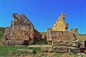 foto-ravvicinata-del-tempio-di-hera
