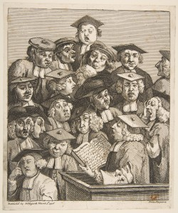 hogarth_lecture-scaled