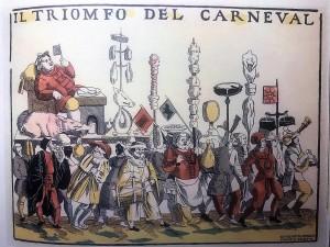 il-triomfo-del-carneval-stampa-acquarellata-roma-m-n-a-t-p
