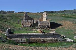 il-tempio-di-hera-la-prima-grande-struttura-nella-vallata-della-gaggera