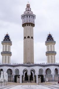 la-moschea-di-touba-foto-luigi-zullino