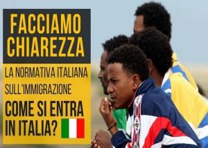 la-normativa-sullimmigrazione