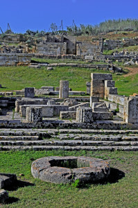 larea-del-santuario-della-malophoros