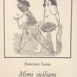 mimi-siciliani-1200x1200