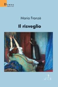 maria-franze-il-risveglio-2008-copertina