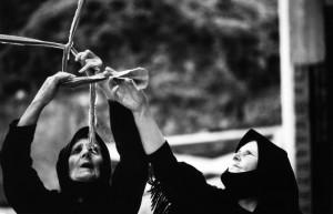 maria-lai-legarsi-alla-montagna-1981-www-artribune-com_