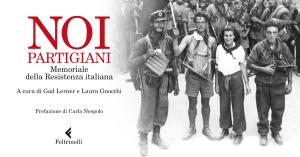 memoriale-della-resistenza-italiana