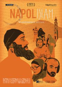 napolislam-100x140_palma