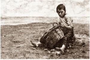 unillustrazione-di-angelo-ferraguti-per-rosso-malpelo-1897