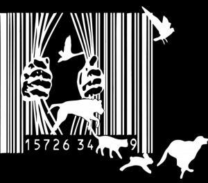 animal-liberation-front-1024x903