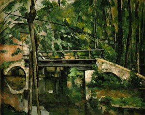 cezanne-bridge_at_maincy