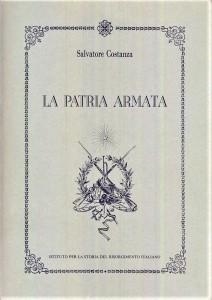 copertina_la_patria_armata