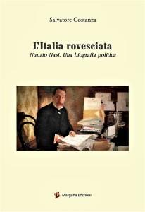copertina_italia_rovesciata