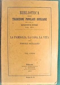 famiglia-casa-vita-popolo-siciliano-unico-0e8be40d-6bb4-4db4-b209-af3d816c8542