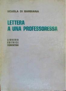lettera-professoressa-afb3d627-5fd2-4c35-92a6-2decd5863d8d