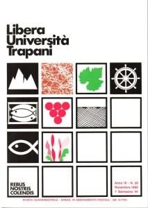 libera-universitc3a0-600