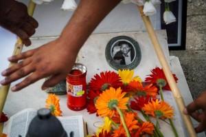 Masslo: preghiere e riflessioni per trentennale della morte