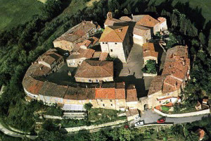 murlo-town-siena-val-di-merse-toscana