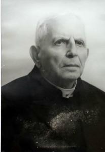 padre-morello2