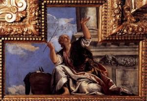 paolo-veronese-dialecticssala-del-collegio-la-dialettica-cm-150-x-220-palazzo-ducale-venezia
