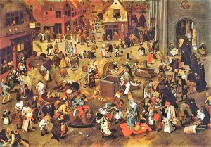 pieter-bruegel-the-younger