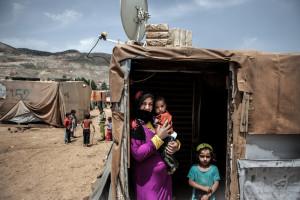 the-new-humanitarian-2