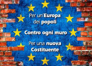una-costituzione-per-europa