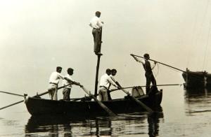caccia-al-pesce-spada
