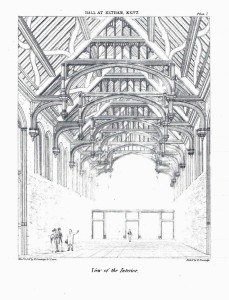drawing-hall-at-eltham-palace-plate-7-dunnage