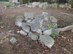 frammenti-su-sepoltura-n-70-del-rilievo