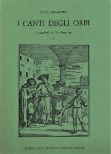 i-canti-degli-orbi-001