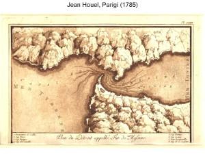 jean-houel-stretto-di-messina-1785