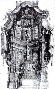 p-amato-altare-maggiore-della-cattedrale-festino-di-santa-rosalia-1693