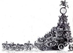 p-amato-carro-trionfale-in-onore-di-filippo-v-1711