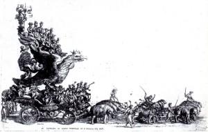 p-amato-carro-trionfale-festino-di-santa-rosalia-1686