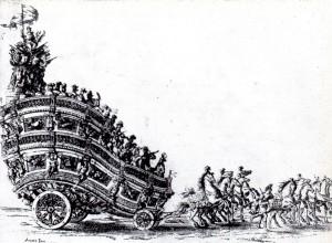 p-amato-carro-trionfale-festino-di-santa-rosalia-1701